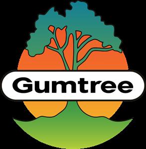 Gumtree pertg